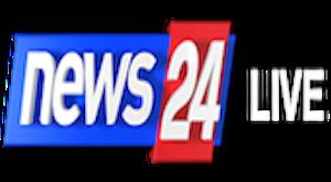 News2 4